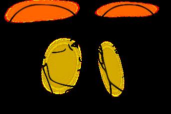 【症例】顔のしびれと頭痛