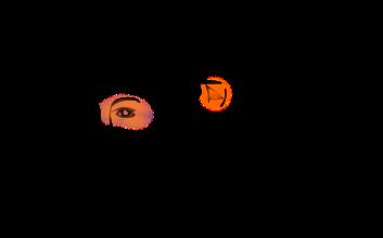 【症例】眼の奥に後頭部から刺すような痛み